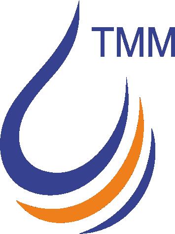 Мир ТММ