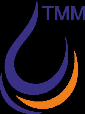 ООО ТММ